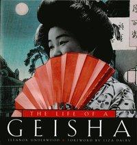 Life of a Geisha (h�ftad)