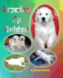 Growing Up Golden: Raising Golden Retrievers