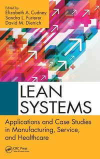 Lean Systems (h�ftad)