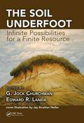 The Soil Underfoot