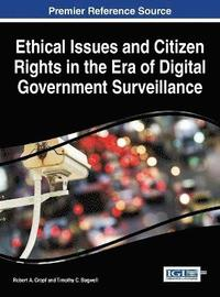 the challenges to democracy citizenship and ethics in public administration Systems and public policies to address societal challenges, the needs of citizens and cooperative innovation this paper analyses the challenges and opportunities represented by the new open innovation and science paradigm from the point of view of the public administration, as an active stakeholder in innovation.