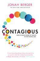 Contagious (h�ftad)