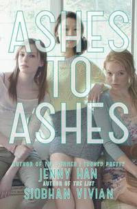 Ashes to Ashes (pocket)