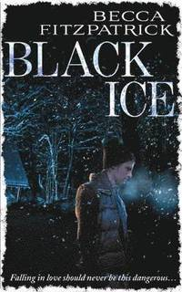 Black Ice (inbunden)