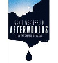 Afterworlds (h�ftad)