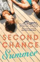 Second Chance Summer (h�ftad)