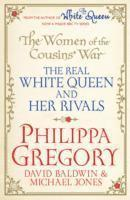 The Women of the Cousins' War (h�ftad)
