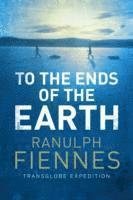 To the Ends of the Earth (h�ftad)