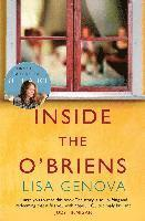 Inside the O'Briens (pocket)