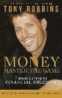 Money: Master the Game (h�ftad)