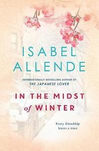 In the midst of winter / Isabel Allende ; translated by Nick Caistor and Amanda Hopkinson