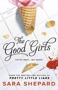 The Good Girls