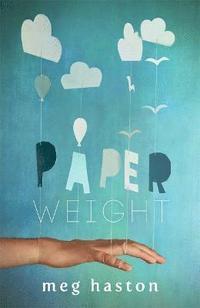 Paperweight (h�ftad)
