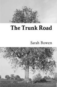The Trunk Road (h�ftad)