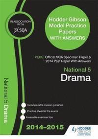 SQA Higher English + Int 2 maths??