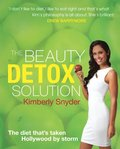 Beauty Detox Solution
