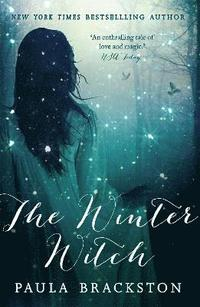 The Winter Witch (h�ftad)