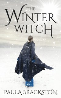 Winter Witch (h�ftad)