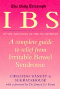 Daily Telegraph: IBS