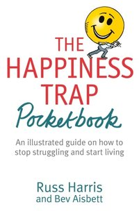 Happiness Trap Pocketbook (e-bok)