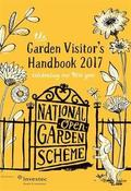 NGS: The Garden Visitor's Handbook
