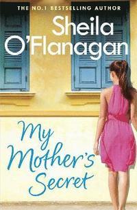 My Mother's Secret (pocket)