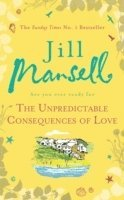 The Unpredictable Consequences of Love (h�ftad)