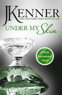 Under My Skin (häftad)