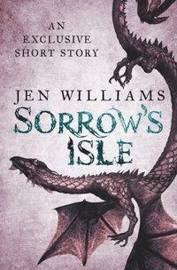 Sorrow's Isle (Short Story) (e-bok)