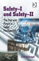 Safety-I and safety-II (h�ftad)