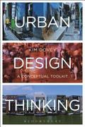 Urban Design Thinking