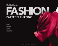 Fashion Pattern Cutting (e-bok)