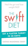 Swift Diet