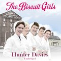 Biscuit Girls