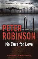 No Cure for Love (h�ftad)