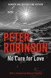 No Cure For Love (pocket)