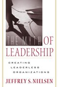 Myth of Leadership