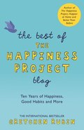 Best of the Happiness Project Blog