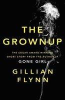 The Grownup (e-bok)