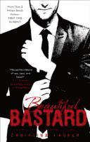 Beautiful Bastard (h�ftad)
