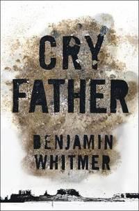 Cry Father (h�ftad)