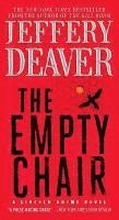 The Empty Chair (h�ftad)
