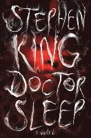 Doctor Sleep (pocket)