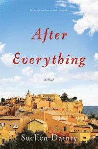 After Everything (h�ftad)