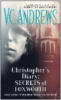 Christopher's Diary: Secrets of Foxworth (pocket)
