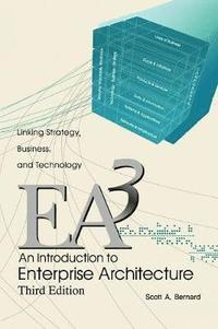 An Introduction to Enterprise Architecture (h�ftad)