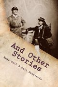 And Other Stories