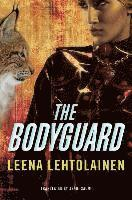 The Bodyguard (h�ftad)