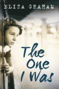 The One I Was (h�ftad)
