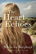The Heart Echoes